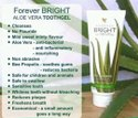 Forever Alovera Bright Tooth Gel