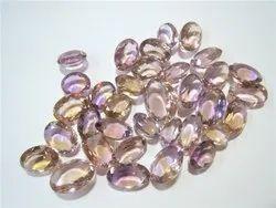 Ametrine Cut loose gemstones