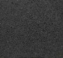 Ash Black Flamed Granite Paving Tiles