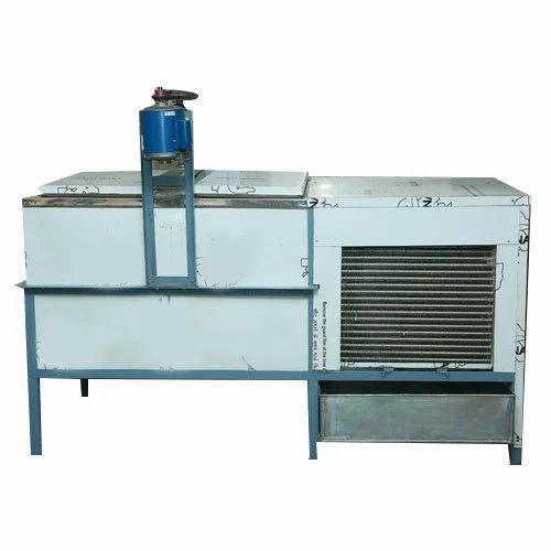 Ice Candy Machine