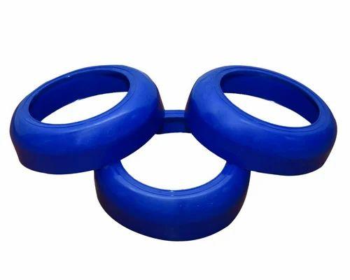 Plastic Jar Ring