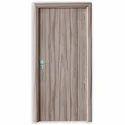 Commercial Wooden Door