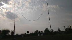 Rocket Ejector