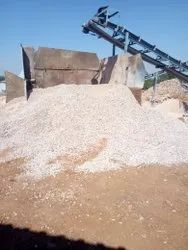 Silica Sand, Packaging Type: In Loose