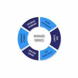 Unified Management Service