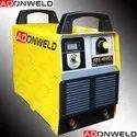 ARC Welding Electrode Holden