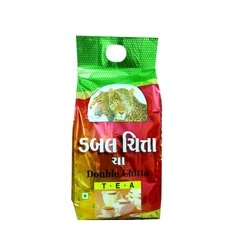 Double Chitta Tea 250 Gms