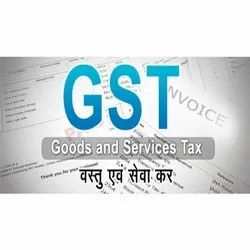 GST Cancellation Service, In Pan India