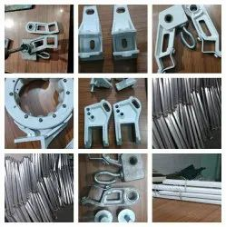 Awnings Spare Parts