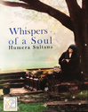 Whispers Of A Soul Novel Book