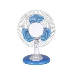 6V DC Table Fan with Battery
