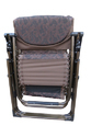 Folding Gravity Recliner Chair-08C