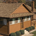 Saint Gobain Landmark Pro Roofing Shingles