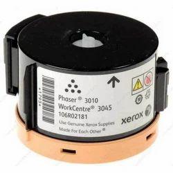 Xerox Phaser 3040 3010 Work Centre 3045 106R02180 Toner