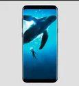 Samsung  Galaxy Note S