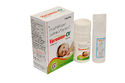 Amoxycillin 200mg Clavulanic Acid 28.5mg (Wfi)