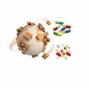 Drug Drop Shipping from UK