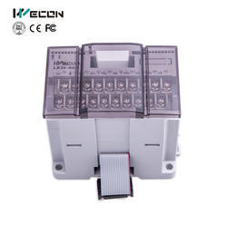 Extension Module Programmable Logic Controller LX3V-4AD