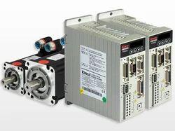 FD Series Servo System