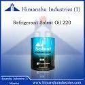 Solest Oil 220