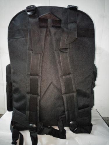 dell laptop backpacks ल पट प ब कप क asian advertisers
