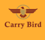 Carry Bird Enterprise