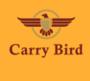 Carry Bird Enterprise