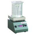 REMI 1 - MLH Magnetic Stirrers (with Hotplate)