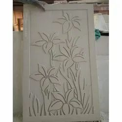 Wall Marble Carving Service