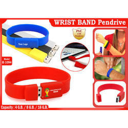 Wrist Band Pendrive H-1094
