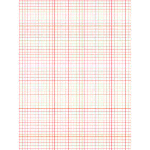 Graph Paper Sheet At Rs  Sheet  Graph Ka Kagaz  Shekar Book