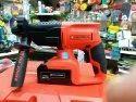 Cardless Drill Machine