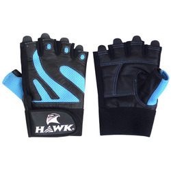 Hawk Xt 700 Cycling Gloves