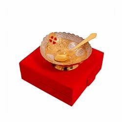 Handicrafts Serving Bowls