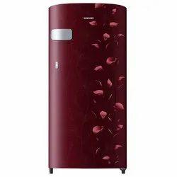 Samsung RR19R2Y12RZ/NL 192 L Single Door Refrigerator