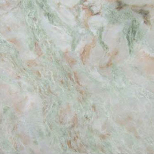 Onyx Marble Slab Thickness 2 5 Mm Rs 700 Square Feet
