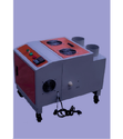 Senitizing Ultrasonic Fogging Machine
