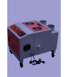 Senitizing Ultrasonic Fogging Machine