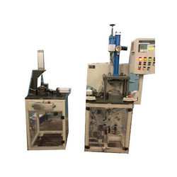 Brake Leak Testing Machine
