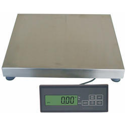 Postal Weighing Scale