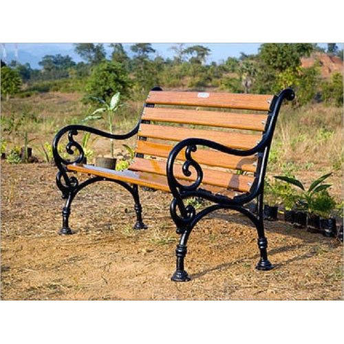 MS Garden Bench. Ms Garden Bench at Rs 13500  piece   Ms Bench   ID  14431948188