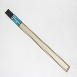 Thin Pot Potentiometer