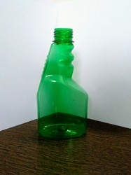 Glass Cleaner Bottles 250 Ml