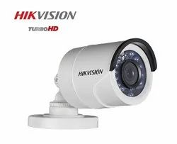 Hikvision 2MP Camera, Camera Range: 20 to 30 m