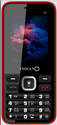 Indiano I21 Keyad Mobile