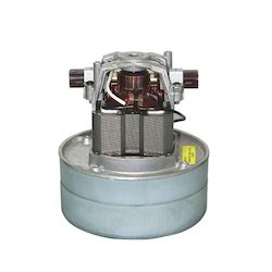 Double Stage Bypass AMETEK Vacuum Motor 1200 W - 220V