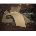 Cardboard Shredders