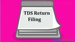 TDS Return in Maharastra