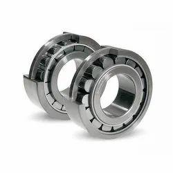 SBPF Bearing at Rs 300 /piece | धातु की बेयरिंग