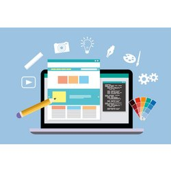 PHP/JavaScript Static Website Designing Services